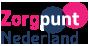 Logo zorgpunt nederland