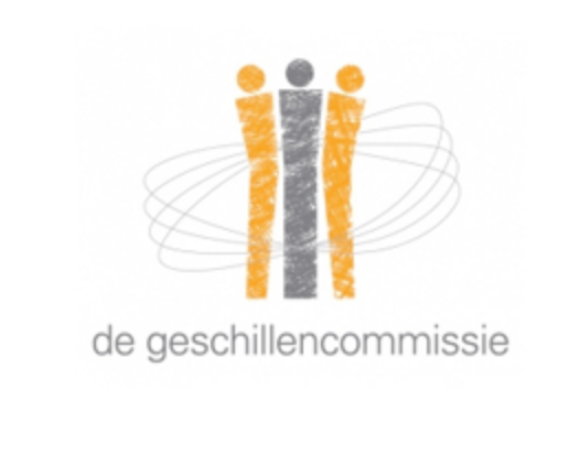 logo-degeschillencommissie