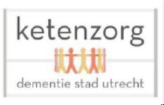 logo ketenzorg dementie