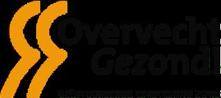 logo-overvecht-gezond