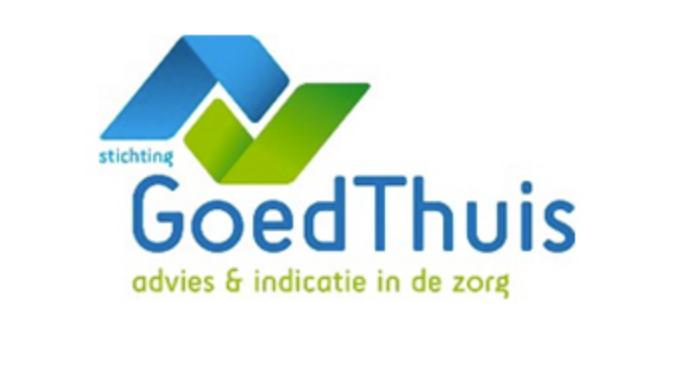 logo-stichting-goedthuis