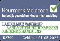 keurmerk_medium